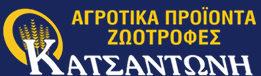 Katsantoni.gr