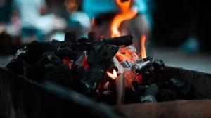 Κάρβουνα-Αγορά-Κατσαντώνης-1024x683
